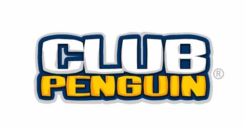 7 Online Game Sites Like Club Penguin