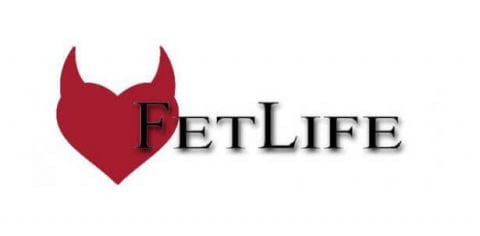 5 BDSM Dating Sites Like Fetlife