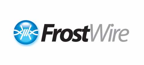 5 Cloud Torrent Sites Like FrostWire
