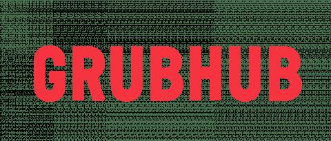 6 Food Delivery Sites Like GrubHub