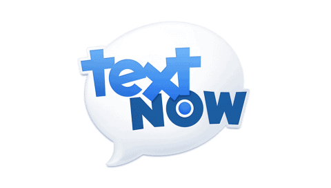 6 Free Texting Sites Like TextNow