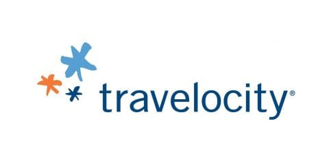 8 Discount Travel Sites Like Travelocity