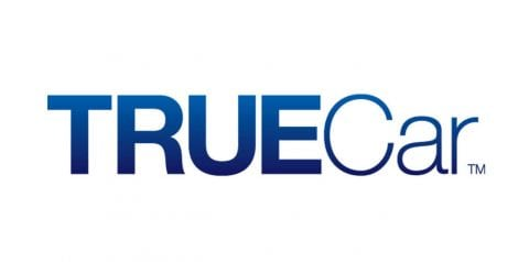5 Car Price Comparison Sites Like TrueCar