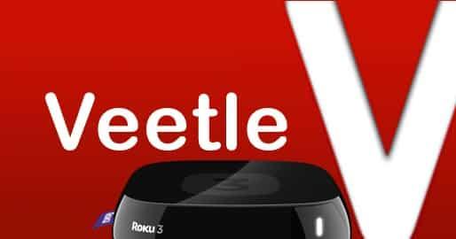 6 Live Video Streaming Sites Like Veetle