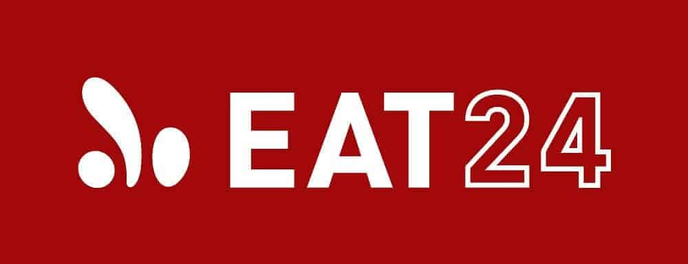 5 Food Delivery Sites Like Eat24