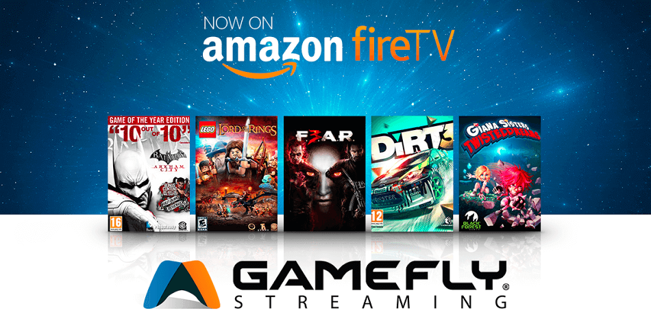 6 Online Game Rental Sites Like GameFly