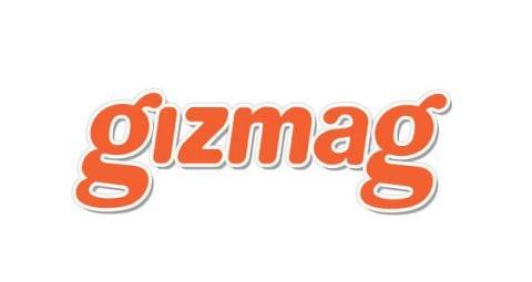 6 Technology Magazine Sites Like GizMag