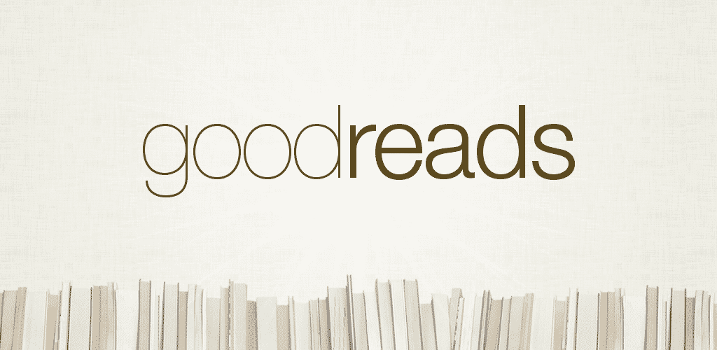 6 Book Recommendation Sites Like GoodReads