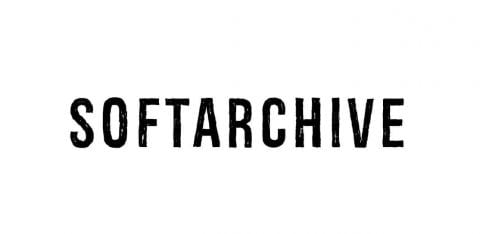 8 Torrent Download Sites Like SoftArchive