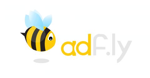 8 URL Shortener Websites Like Adfly