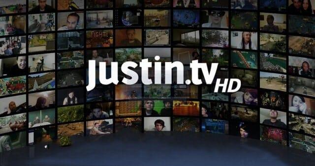 7 Live Video Broadcasting Sites Like Justin TV