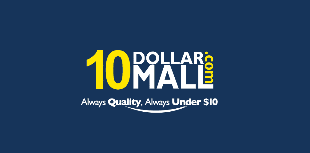 7 Cheap Online Stores Like 10 Dollar Mall