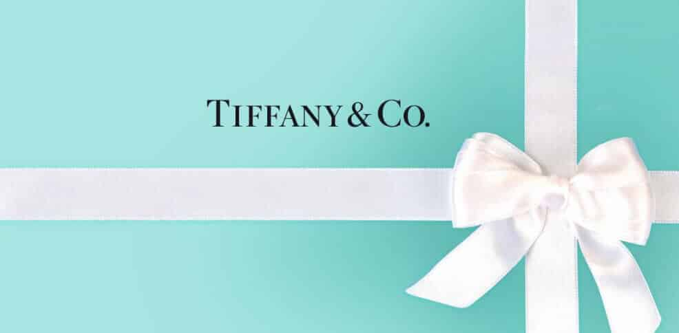 10 Online Jewelry Stores Like Tiffany & Co