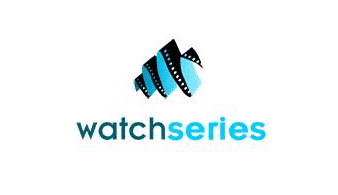 9 TV Show Sites Like WatchSeries