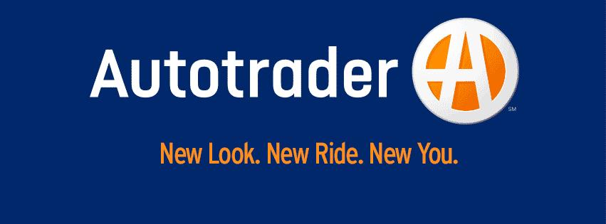 8 Best Used Car Sites Like AutoTrader