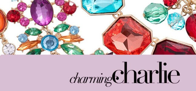 7 Cheap Jewelry Stores Like Charming Charlie