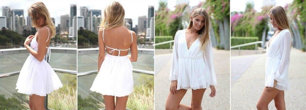 8 Oceania Online Shopping StoresLikeXenia