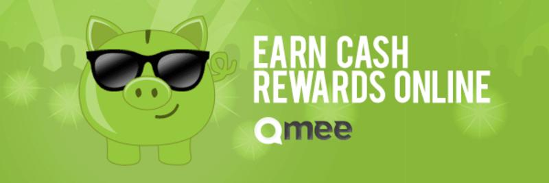 5 Cash Reward Sites Like QMee