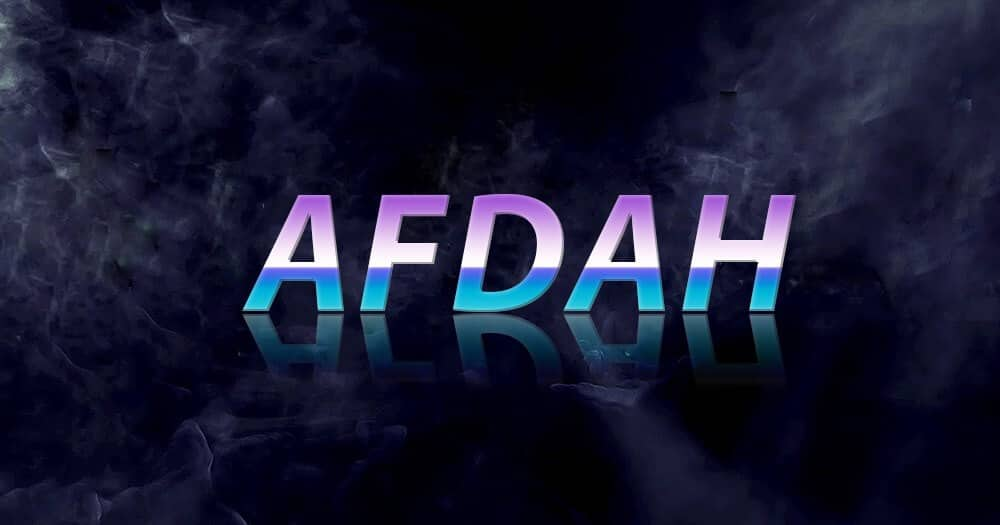 5 Top Streaming Sites Like Afdah