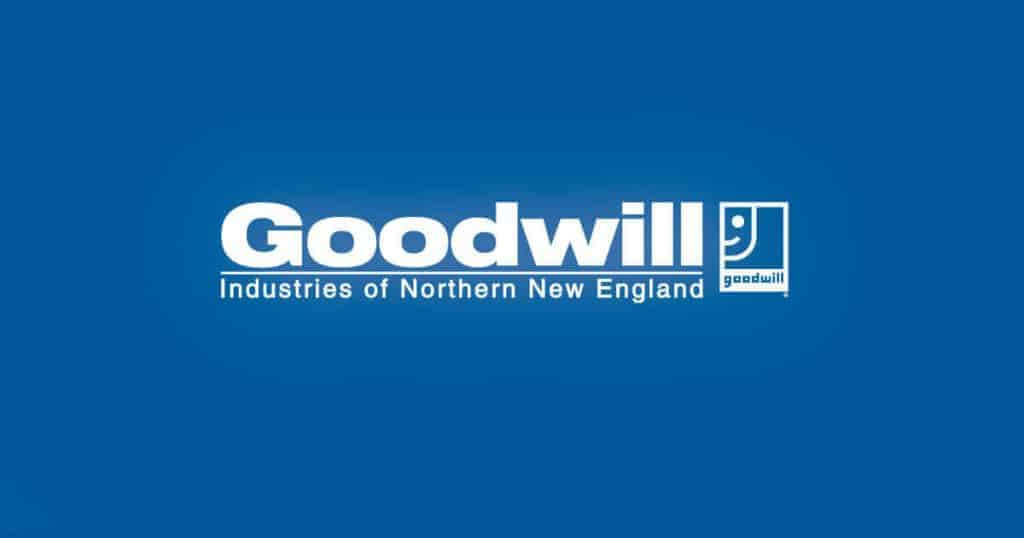 5 Special Cause Stores Like Goodwill