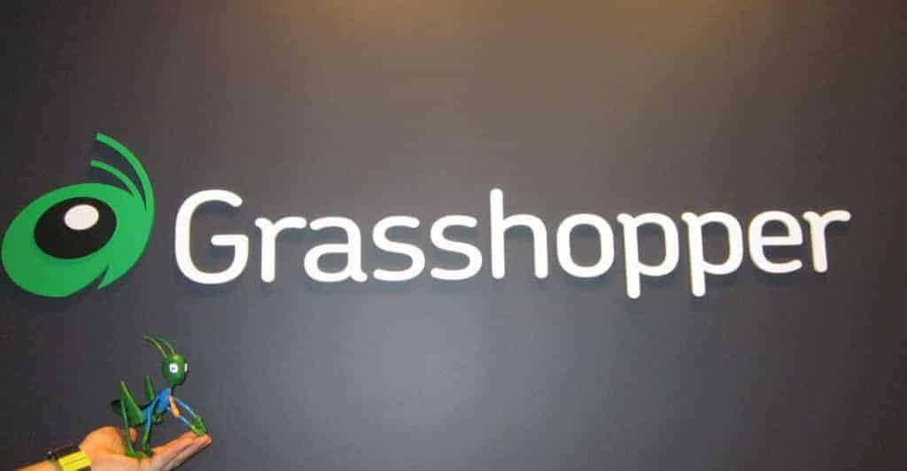 7 Virtual Telephone Services Like Grasshopper