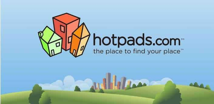 8 Apartment Listing Sites Like HotPads