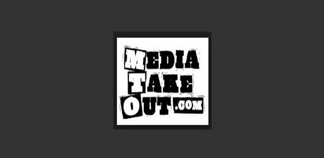 8 Celebrity Gossip Websites Like MediaTakeOut