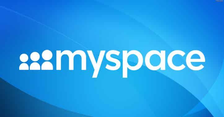 8 Social Networking Sites Like MySpace