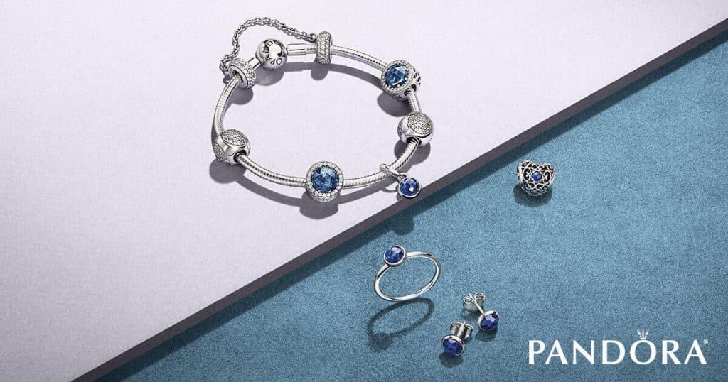 7 Quality Jewelry Sites Like Pandora