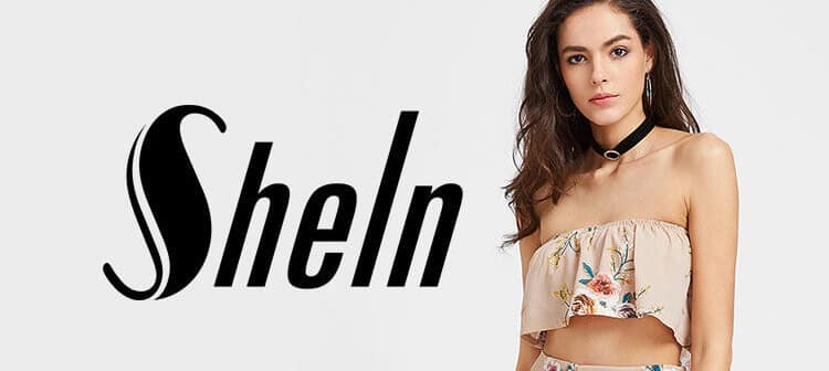 6 Contemporary Fashion Sites Like Shein