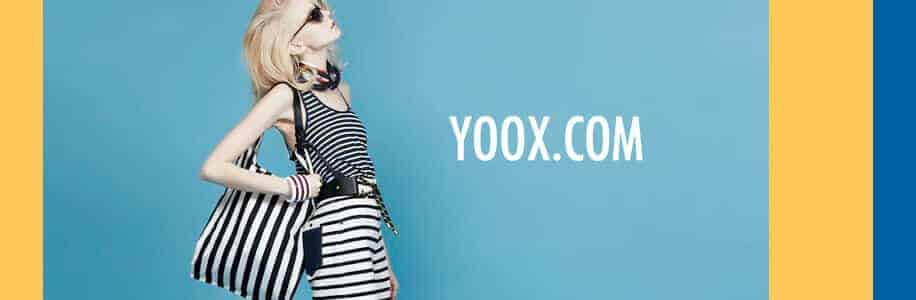 6 Cool Fashion StoresLikeYoox