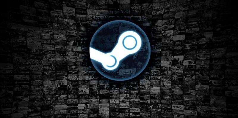 7 Cheap Game Sites Like Steam
