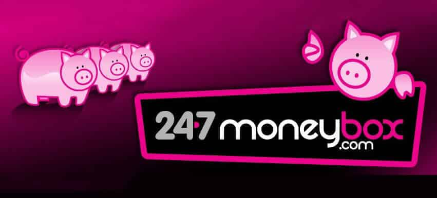 7 Loans Like 247MoneyBox for Fast Funding Online