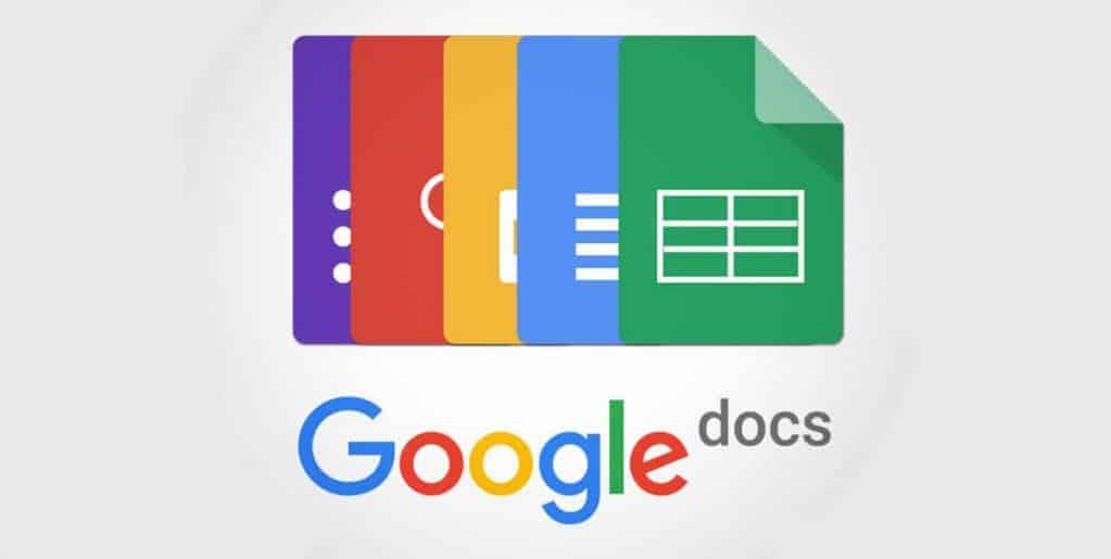 8 Cloud-Based Document Websites Like Google Docs