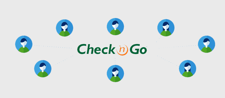 8 Sites to Get Quick Loans Like Check N' Go