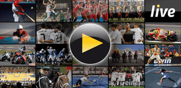 8 Sports Streaming Sites Like FirstRowSports