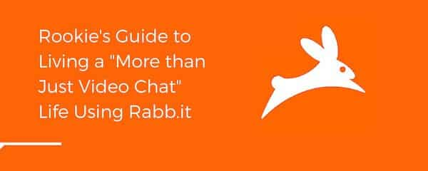 6 Sites Like Rabb.It to Watch Movies Together Online