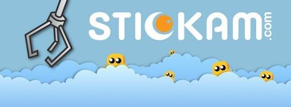6 Live Streaming Sites like Stickam