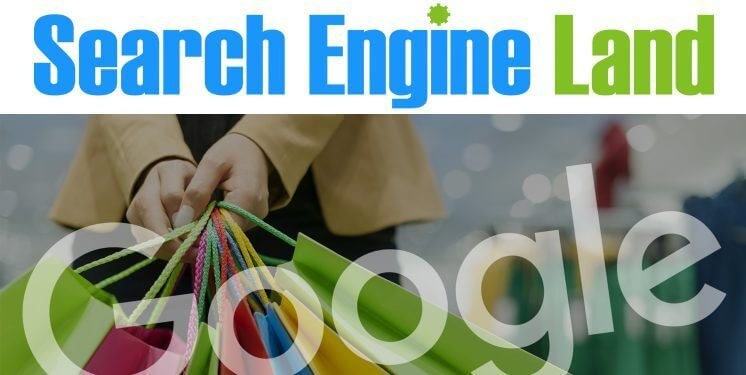 6 SEO Resource Sites Like Search Engine Land