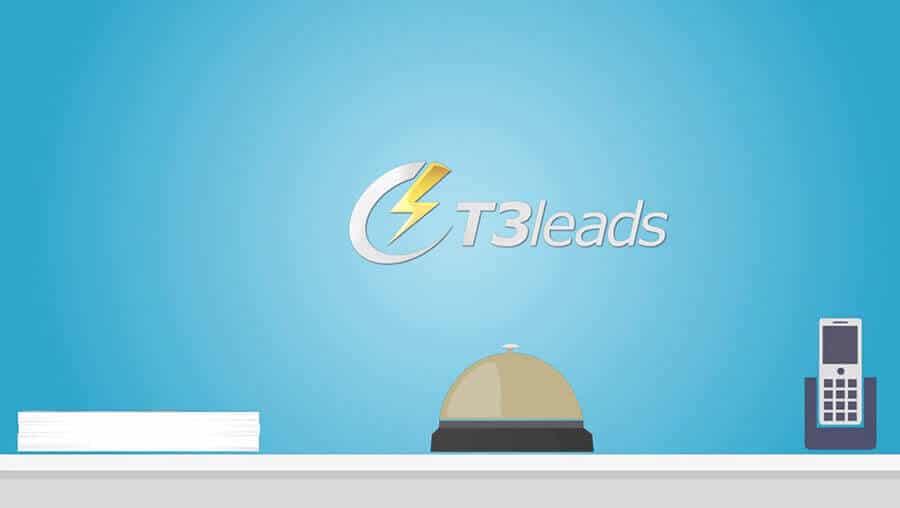 5 Loan Pay Per Lead Sites Like T3Leads