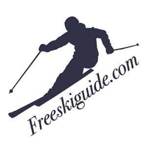 Freeskiguide.com