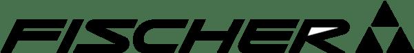 Fischer Ski Sponsor