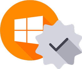 approved-antivirus-for-windows-10