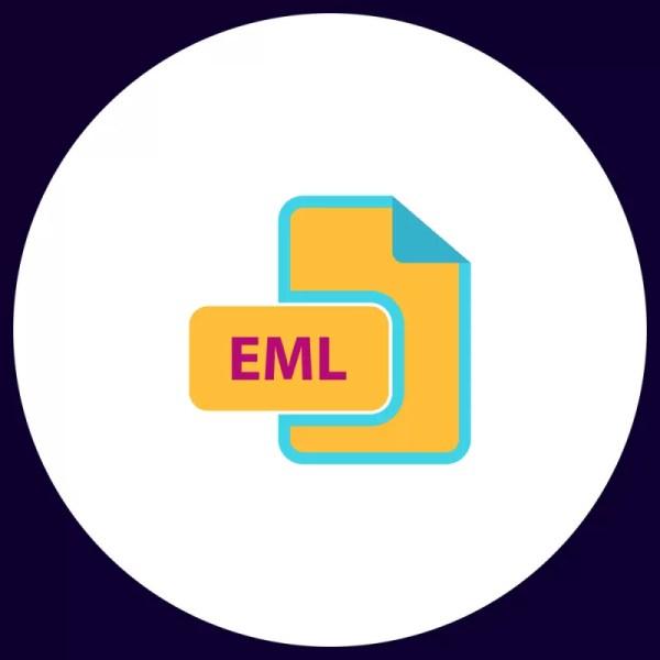 Файл формата eml: чем открыть, описание, особенности