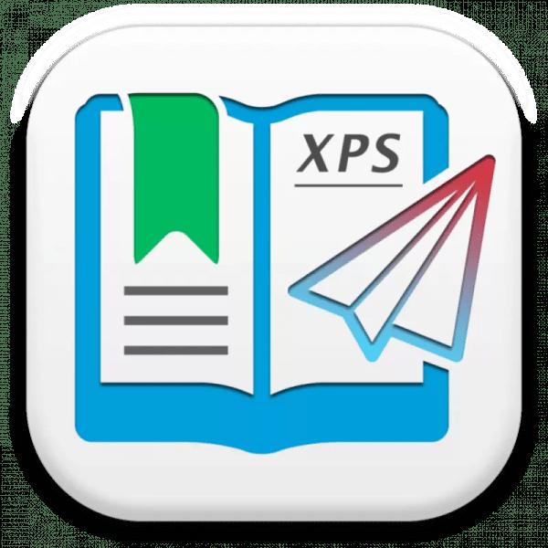 Файл формата xps: чем открыть, описание, особенности