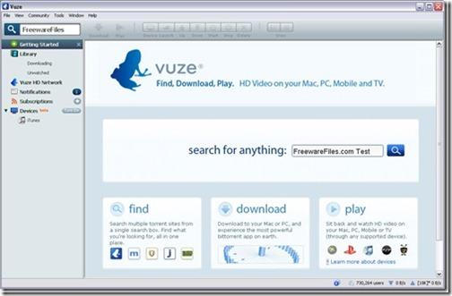 vuze43_thumb