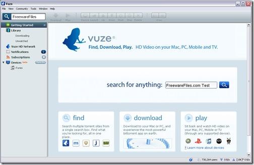 vuze43