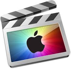 Final Cut Pro X For Windows And Mac Trial 2016 Incl Full Download