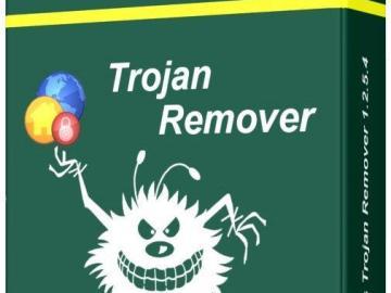 Loaris Trojan Remover Key 1.3.7.4 Serial 2016 Full Download