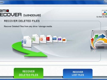 Remo Recover 4.0 Keygen 2016 Full Free Download
